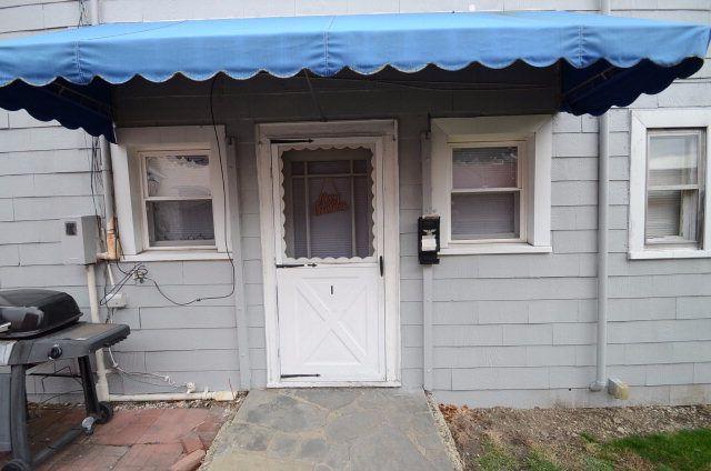 216-218 East Fourteenth Street, Elmira Heights, NY - USA (photo 4)