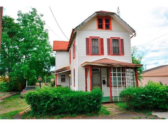 831 Cherry Ave. Ne Ave, Canton, OH - USA (photo 3)