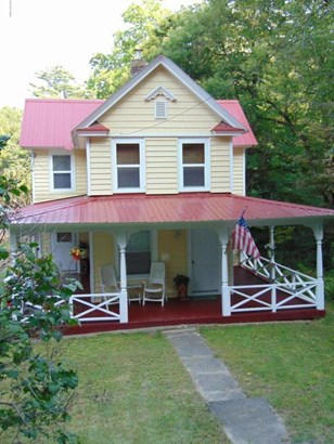 3572 Lake Shore Dr, Lake George, NY - USA (photo 3)