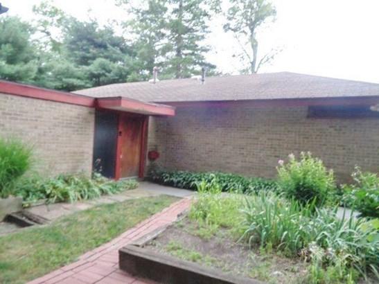 227 Chestnut St., Fredonia, NY - USA (photo 2)