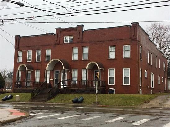 354 362 Cottage Street, Ashland, OH - USA (photo 1)