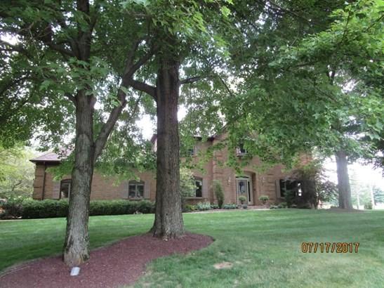 140 Fairway Lane, Mount Gilead, OH - USA (photo 1)