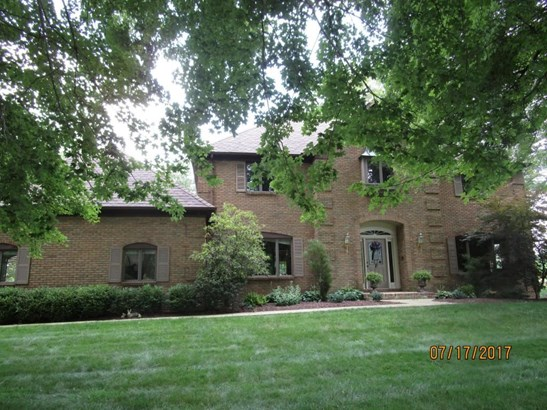 140 Fairway Lane, Mount Gilead, OH - USA (photo 2)