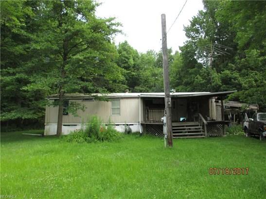 6739 Leon Rd, Andover, OH - USA (photo 1)