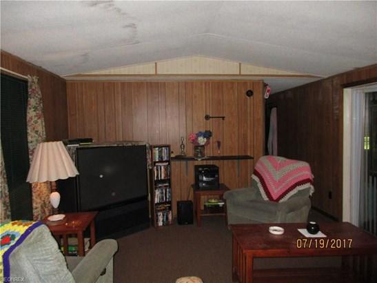 6739 Leon Rd, Andover, OH - USA (photo 2)
