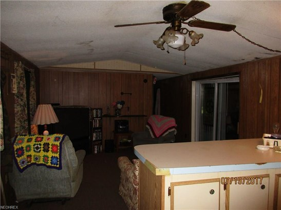 6739 Leon Rd, Andover, OH - USA (photo 4)
