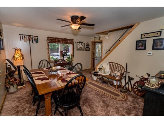 24 Hogsett Lane, Oliphant Furnace, PA - USA (photo 4)