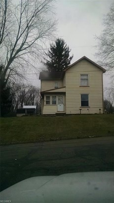 200 Cherry St, Tuscarawas, OH - USA (photo 1)
