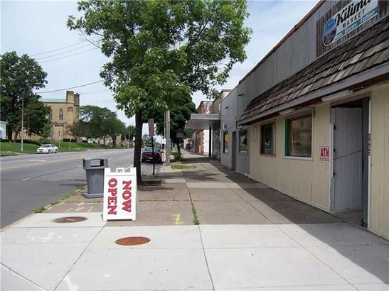 1480 Dewey Avenue, Rochester, NY - USA (photo 2)