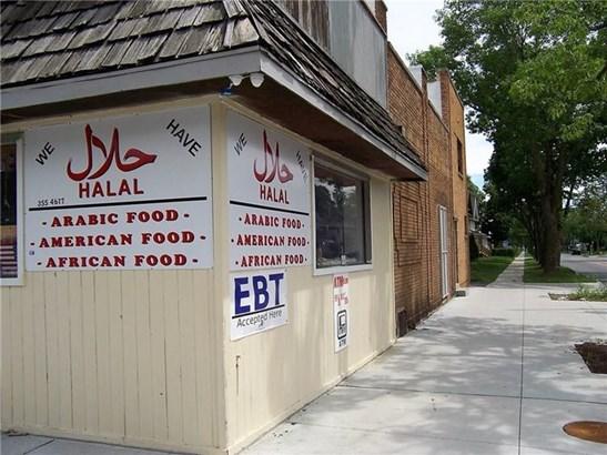1480 Dewey Avenue, Rochester, NY - USA (photo 3)