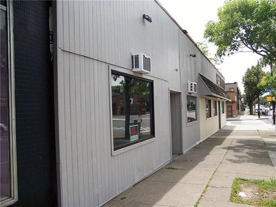 1480 Dewey Avenue, Rochester, NY - USA (photo 4)