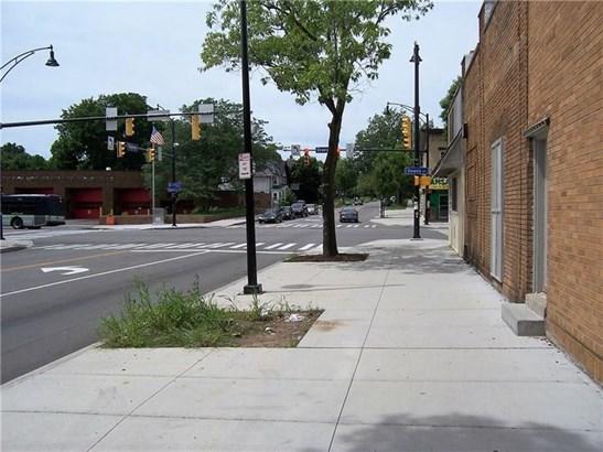 1480 Dewey Avenue, Rochester, NY - USA (photo 5)