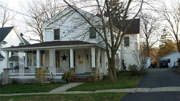 33 Lake Street, Perry, NY - USA (photo 1)