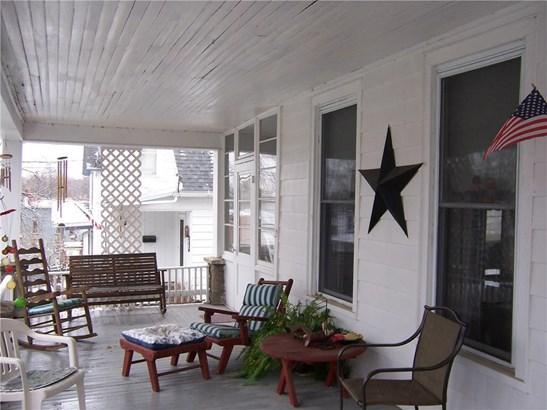33 Lake Street, Perry, NY - USA (photo 3)