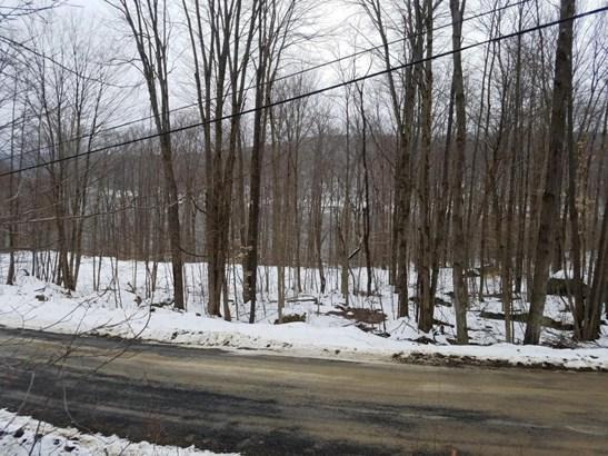 Maple Ln, Wilcox, PA - USA (photo 4)