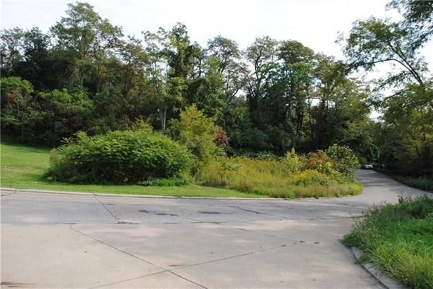 0 Crestline Drive, Braddock Hills, PA - USA (photo 1)
