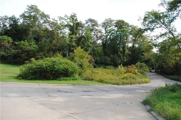 0 Crestline Drive, Braddock Hills, PA - USA (photo 3)