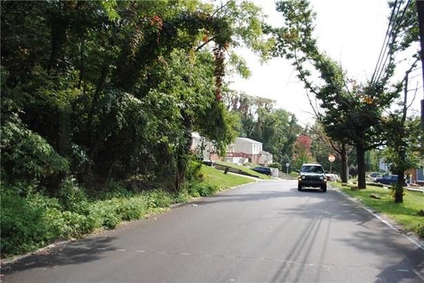 0 Crestline Drive, Braddock Hills, PA - USA (photo 4)