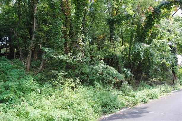 0 Crestline Drive, Braddock Hills, PA - USA (photo 5)