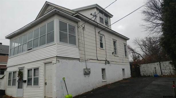 16 Yardboro Av, Albany, NY - USA (photo 1)