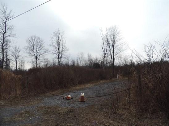 00000 Clarkson Parma Town Line Road, Clarkson, NY - USA (photo 1)