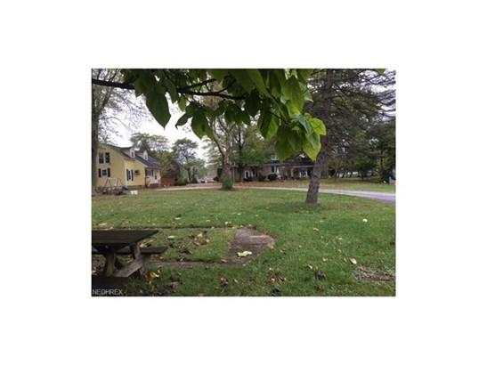 5389 Royalton Rd, Cleveland, OH - USA (photo 1)