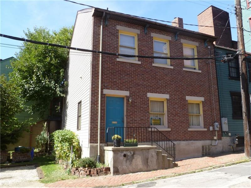 605 Middle Street, Allegheny, PA - USA (photo 2)