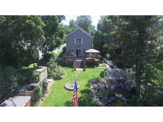 35655 W Island Dr, Eastlake, OH - USA (photo 3)