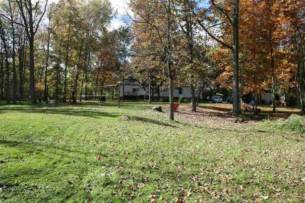 3254 Gibbs, Albion, MI - USA (photo 5)