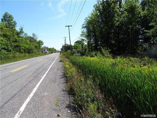2050 Love Road, Grand Island, NY - USA (photo 3)