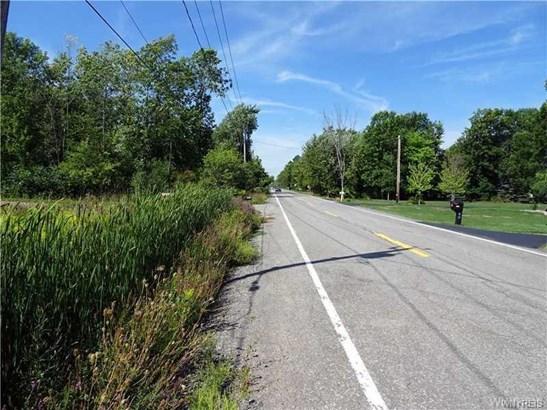 2050 Love Road, Grand Island, NY - USA (photo 4)