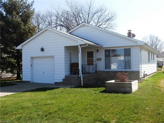 368 E 317th St, Willowick, OH - USA (photo 1)