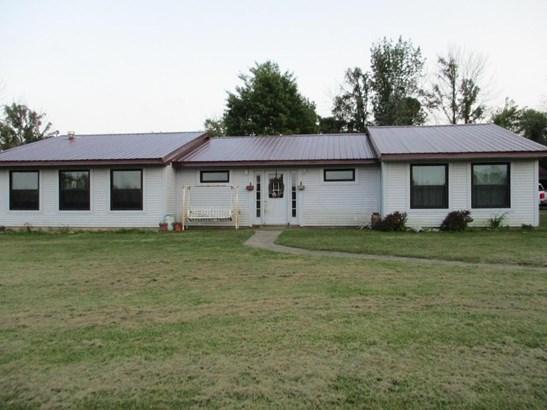 9590 Tucker Road, Mount Vernon, OH - USA (photo 3)