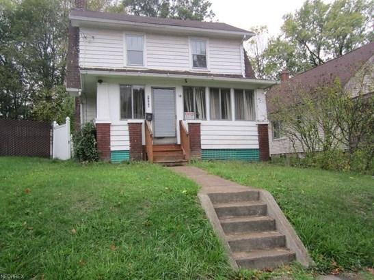 1484 Hite St, Akron, OH - USA (photo 1)
