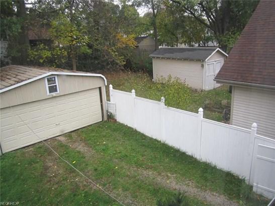 1484 Hite St, Akron, OH - USA (photo 3)