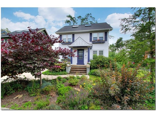 4000 Ardmore Rd, Cleveland Heights, OH - USA (photo 2)
