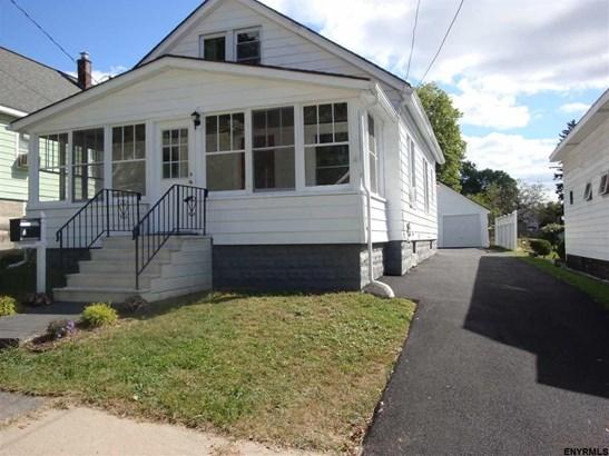 6 North Holmes St, Scotia, NY - USA (photo 1)