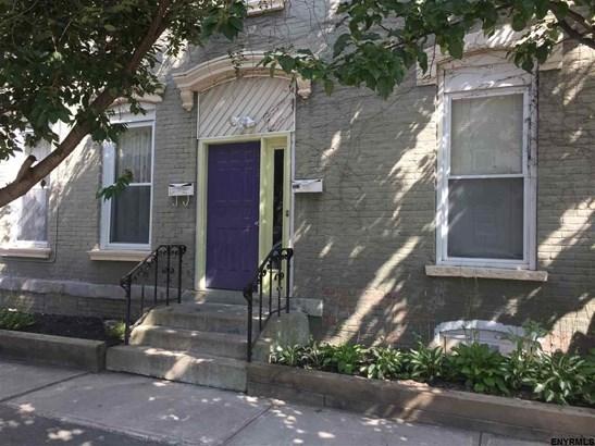 352 Monroe St, Troy, NY - USA (photo 1)