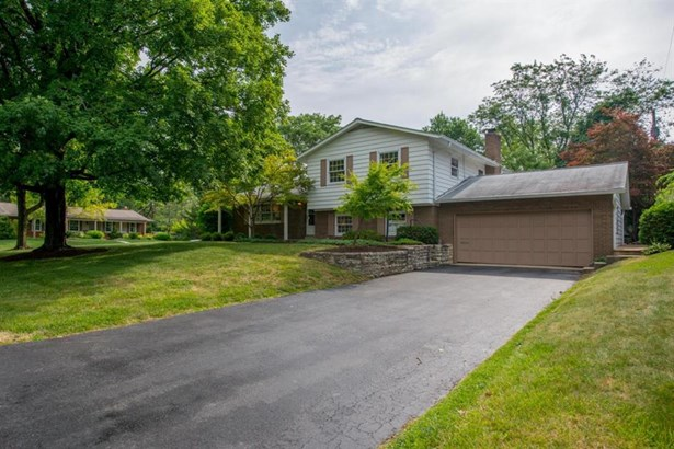 4244 Evansdale Road, Columbus, OH - USA (photo 1)