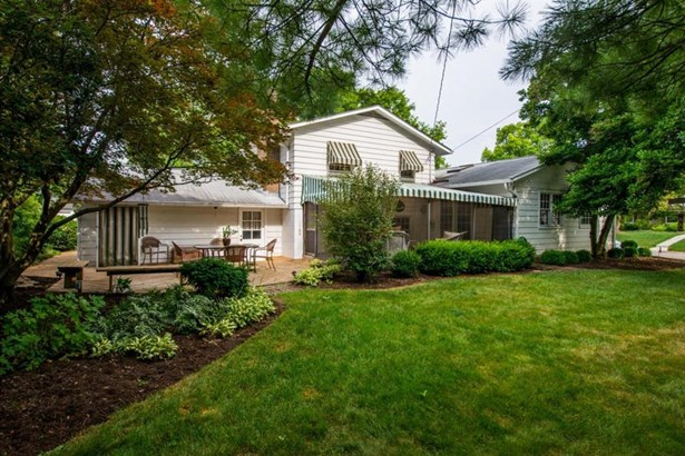 4244 Evansdale Road, Columbus, OH - USA (photo 3)
