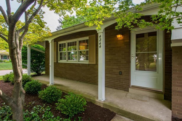 4244 Evansdale Road, Columbus, OH - USA (photo 5)