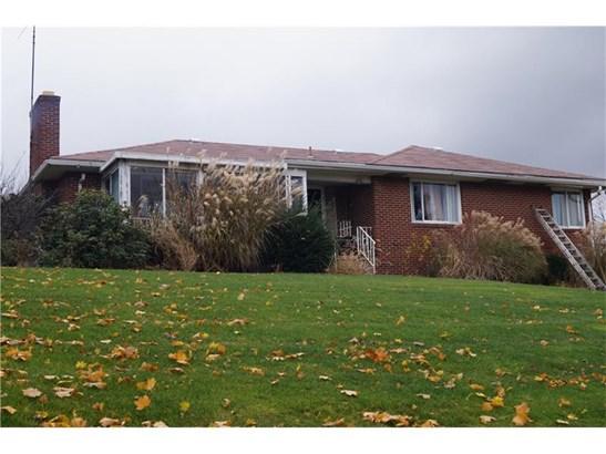 2555 Brandt School Rd, Franklin Park, PA - USA (photo 1)