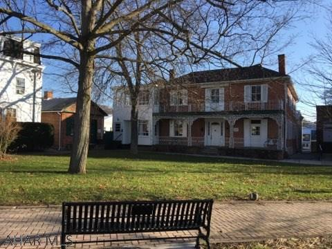 143 S Juliana Street, Bedford, PA - USA (photo 3)