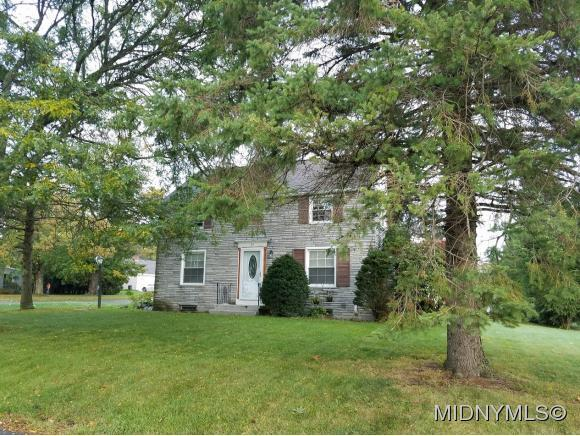 29 Lyndon Road, Whitesboro, NY - USA (photo 1)
