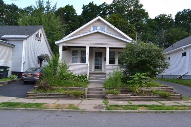60 Pershing Drive, East Glenville, NY - USA (photo 1)