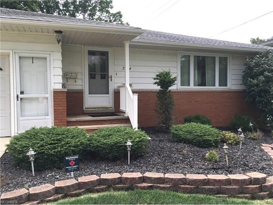 2594 Coventry Dr, Parma, OH - USA (photo 2)