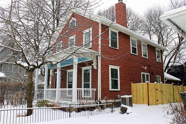 24 Rowley Street, Rochester, NY - USA (photo 2)