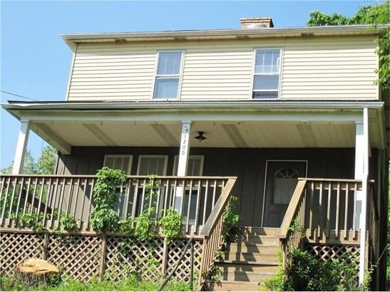 1205 Breitenstein, Ambridge, PA - USA (photo 1)