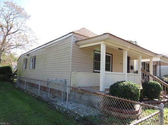 2426 Cottage Ave, Norfolk, VA - USA (photo 2)