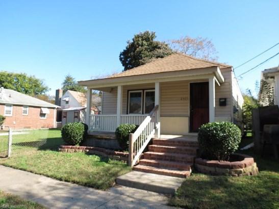 2426 Cottage Ave, Norfolk, VA - USA (photo 3)